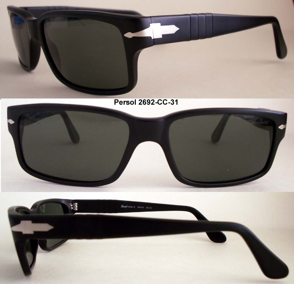 2692 Persol