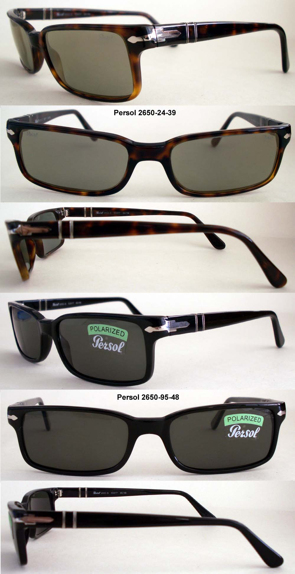 2650 Persol