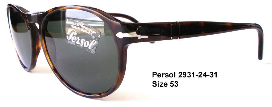 2dac58be5c7 p2931 Persol
