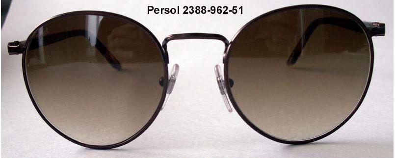 c6443e40122c5 p2388 Persol
